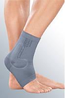 Бандаж голеностопный Medi protect.Асhi