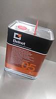 Промывочная жидкость Errecom Belnet 5л (аналог фреона R141b)