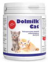 """Сухое молоко для котят """"Dolmilk Cat"""" 200г., Dolfos™"""