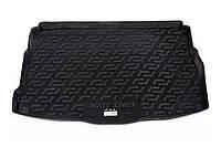 Коврик в багажник для Hyundai I30 HB (12-) 104080300, фото 1