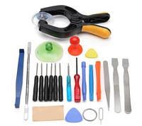 (22 в 1) Набор инструментов для ремонта мобильных телефонов