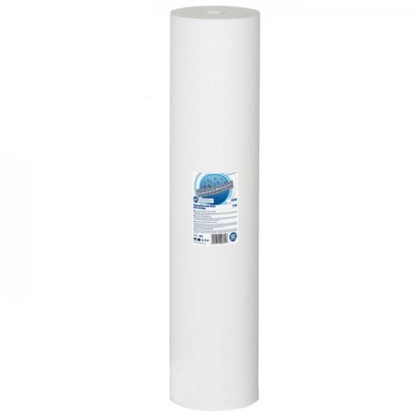 Aquafilter FCPS50M20BB картридж полипропиленовый