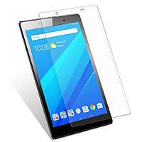 Защитное стекло для планшета Lenovo Tab 4 8 Plus