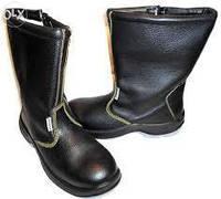 Рабочая обувь Сапоги Exena зима