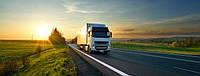 Масла моторные для коммерческого транспорта