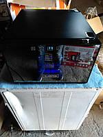 Винный холодильник Klarstein 10024015