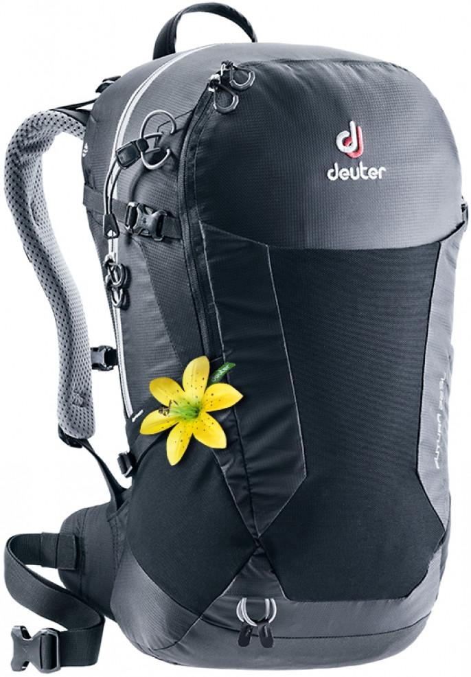 Рюкзак туристический Deuter Futura 22 SL (3400018)