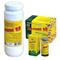 Пробиотик +имумуностимулятор Ветом 1.1 (Vetom1.1), 5 г