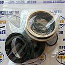 Ремкомплект гидроцилиндра поворота колёс (ГЦ 50*25) МТЗ-1221 (С50-3405215), фото 2