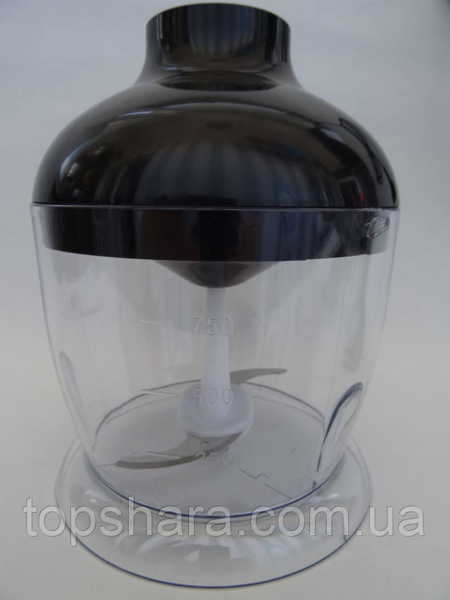 Блендер погружной ручной Promotec PM-590 измельчитель