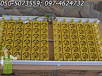 Механизм (автоматический переворот) к инкубатору на 72 яйца, фото 1