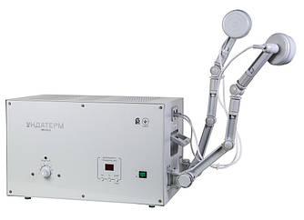 Аппарат для УВЧ терапии УВЧ-80-4 с ручной настройкой