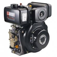 Дизельний двигун KIPOR KM178FS
