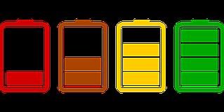 Аккумуляторы или батарейки: все за и против