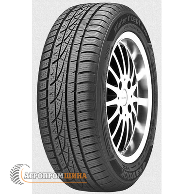 Hankook Winter I*Cept Evo W310 255/60 R17 106H, фото 2