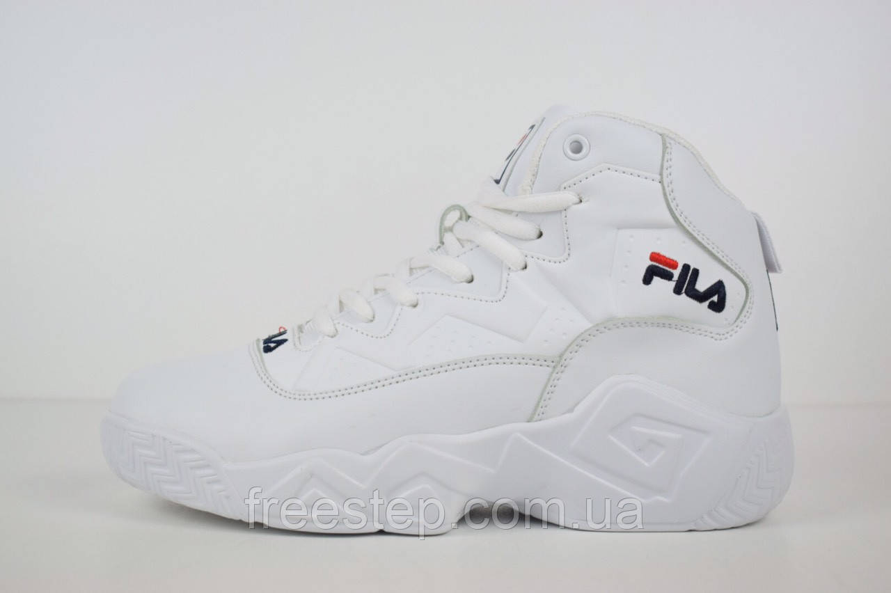 Зимние женские кроссовки в стиле Fila Disruptor 2 6c6415e17c47e