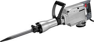 Отбойный молоток Енергомаш ПЕ-2520