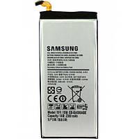 Аккумулятор EB-BE500ABE  2300mAh к телефону Samsung E500 Galaxy E5