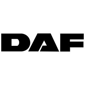 Комплекты гидравлики на тягачи DAF