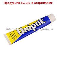 Unipak (паста для льна) 65 гр.