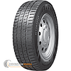 Kumho WinTer PorTran CW51 195/70 R15C 104/102R