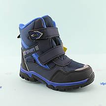 0096f2ce3 Купить Термо-сапоги для мальчика Зимняя обувь Том.м размер 37 в ...