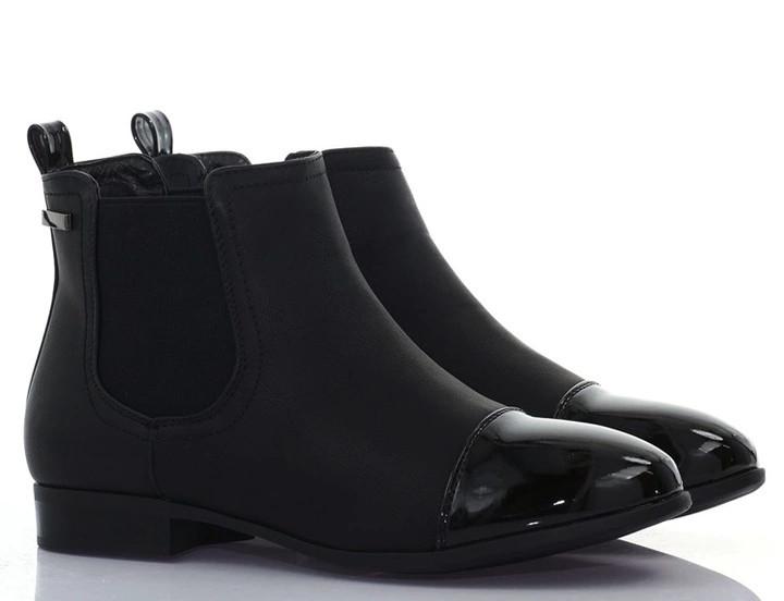 Женские ботинки Porras