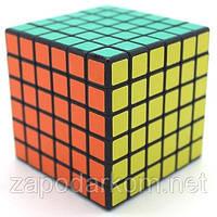 Кубик 6х6 купить от ShengShou