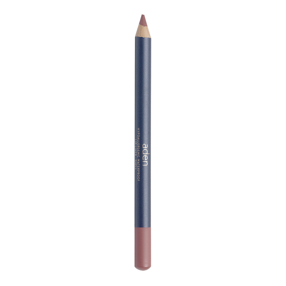 Карандаш для губ Aden Lipliner Pencil No.36