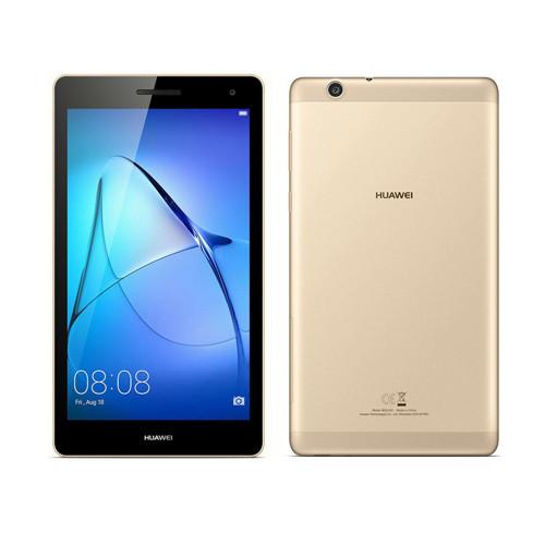 Планшет 7'' Huawei T3 3G 1/8GB Gold