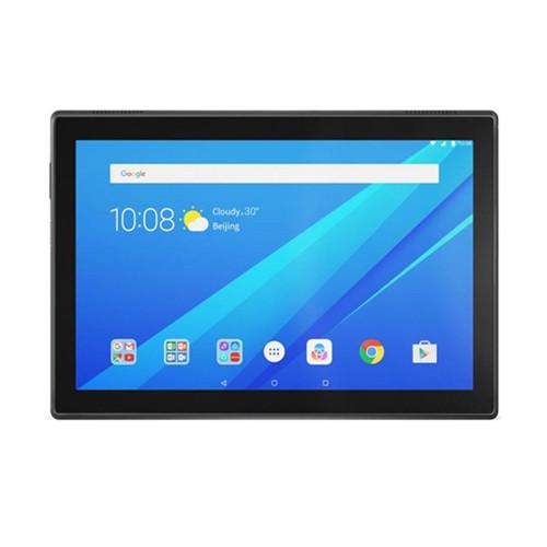 "Планшет 10.1"" Lenovo Tab 4 ZA2K0054UA 2/16GB Black"