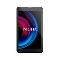"Планшет 6.95"" Pixus touch 7 3G 1/16GB Black"