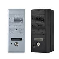 Видео панель COMMAX DRC-4CP