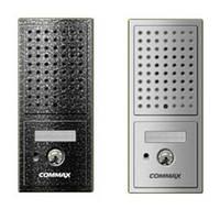 Вызывная видео панель COMMAX DRC-4CPN2 (90°)