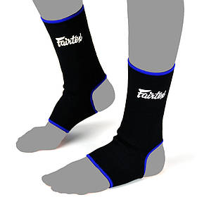 Поддержка Лодыжки FAIRTEX AS1