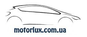 Автозапчасти от интернет магазина Motorlux