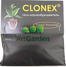 Clonex 1,5 ml