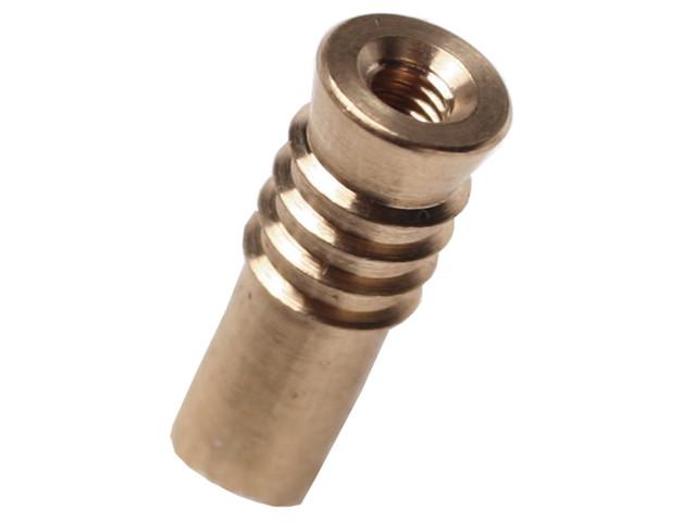 Клапан для надувных кранцев Majoni - 10 шт