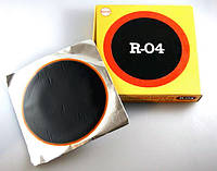 Латка камерная R-04 108 мм, Маруни Япония