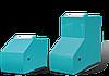 Котел на отработанном масле EKO-CUP M3 (35кВт) + горелка Kroll KG/UB на отработанном масле