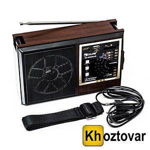 Радиоколонка Golon RX-9922UAR