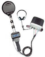 NR-900EMS профессиональный нелинейный радиолокатор