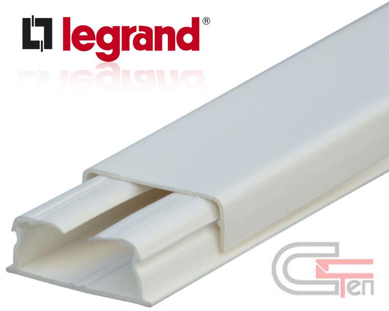 Кабель-канал Legrand 32х12