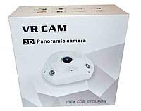 WI-FI IP-камера DL-T9, фото 1