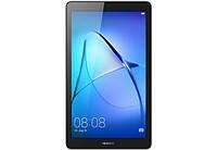 "Планшет Huawei MediaPad T3 7"" 16GB 3G Grey"