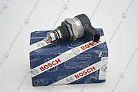 Клапан контроля подачи топлива (0281002507) BOSCH