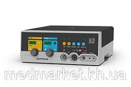 Моно/биполярный электрохирургический коагулятор SURTRON 80 LED