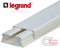 Кабель-канал Legrand 20х12