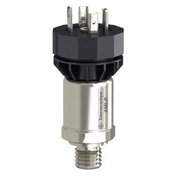 Датчик тиску 1 бар 4-20мА G1/4 A XMLP001GC21F