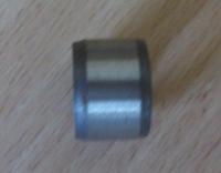 Штифт (втулка) головки цилиндров ГАЗ дв.406.10, 514.10 (пр-во ЗМЗ)